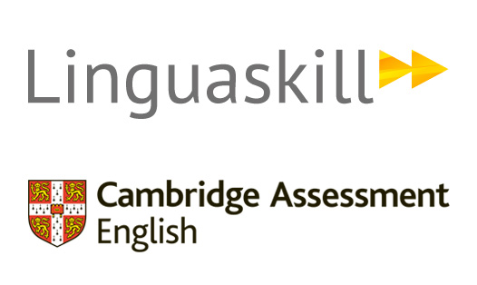 Diferencias entre Linguaskill y Qualifications